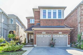 Photo 1: 5172 Littlebend Drive in Mississauga: Churchill Meadows Freehold for sale