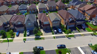 Photo 32: 5172 Littlebend Drive in Mississauga: Churchill Meadows Freehold for sale
