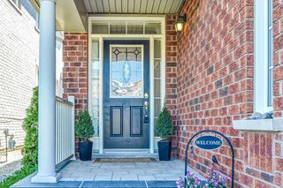 Photo 4: 5172 Littlebend Drive in Mississauga: Churchill Meadows Freehold for sale