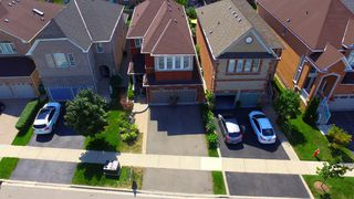 Photo 33: 5172 Littlebend Drive in Mississauga: Churchill Meadows Freehold for sale