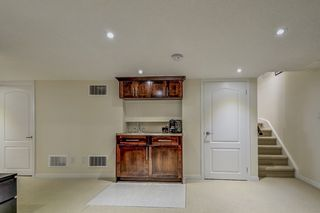 Photo 25: 5172 Littlebend Drive in Mississauga: Churchill Meadows Freehold for sale