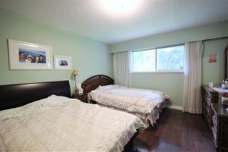 Photo 4: 124 COLLEGE PARK WAY in Port Moody: College Park PM House for sale : MLS®# R2097116