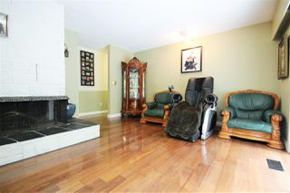 Photo 10: 124 COLLEGE PARK WAY in Port Moody: College Park PM House for sale : MLS®# R2097116