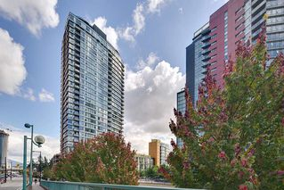 Photo 20: 702 33 SMITHE STREET in Vancouver: Yaletown Condo for sale (Vancouver West)  : MLS®# R2103455
