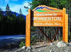 Photo 20: 1422 Pemberton Portage Road in Pemberton: Whistler Village Multifamily for sale