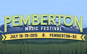 Photo 17: 1422 Pemberton Portage Road in Pemberton: Whistler Village Multifamily for sale