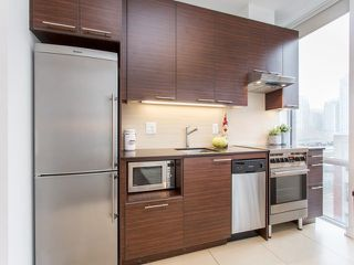 Photo 4: 1 Market St Unit #516 in Toronto: Waterfront Communities C8 Condo for sale (Toronto C08)  : MLS®# C3690510