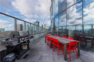 Photo 12: 1 Market St Unit #516 in Toronto: Waterfront Communities C8 Condo for sale (Toronto C08)  : MLS®# C3690510