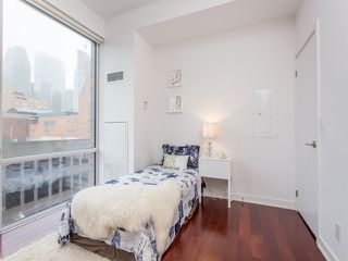 Photo 6: 1 Market St Unit #516 in Toronto: Waterfront Communities C8 Condo for sale (Toronto C08)  : MLS®# C3690510