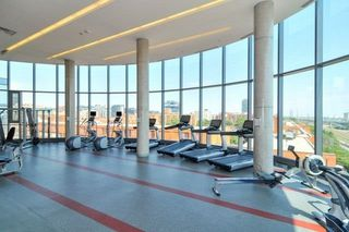 Photo 11: 1 Market St Unit #516 in Toronto: Waterfront Communities C8 Condo for sale (Toronto C08)  : MLS®# C3690510