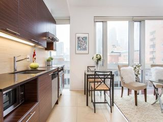 Photo 5: 1 Market St Unit #516 in Toronto: Waterfront Communities C8 Condo for sale (Toronto C08)  : MLS®# C3690510