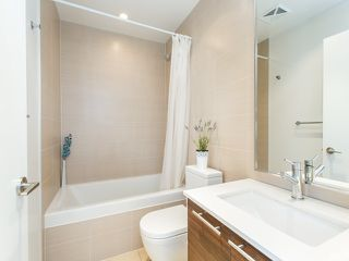 Photo 7: 1 Market St Unit #516 in Toronto: Waterfront Communities C8 Condo for sale (Toronto C08)  : MLS®# C3690510