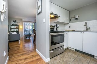 Photo 6: 302 1610 E.5th Ave in Vancouver: Grandview VE Condo for sale (Vancouver East)  : MLS®# R2137159
