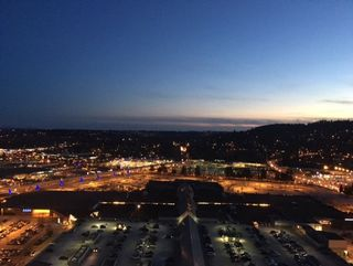 Photo 2: 3106 2955 Atlantic Avenue in Coquitlam: North Coquitlam Condo for sale : MLS®# R2134688
