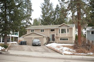 Photo 38: 4768 Gordon Drive in Kelowna: Lower Mission House for sale (Central Okanagan)  : MLS®# 10130403