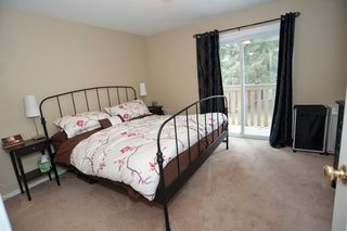 Photo 18: 4768 Gordon Drive in Kelowna: Lower Mission House for sale (Central Okanagan)  : MLS®# 10130403