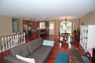 Photo 6: 4768 Gordon Drive in Kelowna: Lower Mission House for sale (Central Okanagan)  : MLS®# 10130403