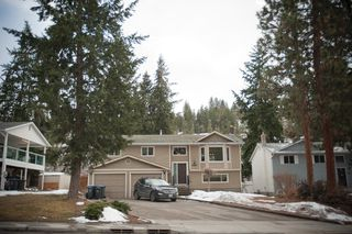 Photo 37: 4768 Gordon Drive in Kelowna: Lower Mission House for sale (Central Okanagan)  : MLS®# 10130403