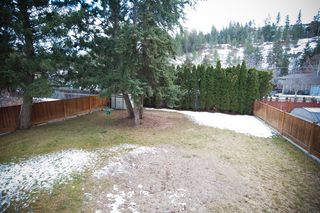 Photo 39: 4768 Gordon Drive in Kelowna: Lower Mission House for sale (Central Okanagan)  : MLS®# 10130403