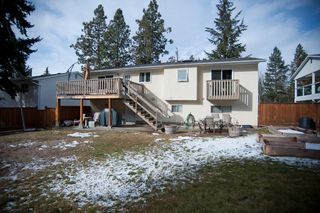 Photo 46: 4768 Gordon Drive in Kelowna: Lower Mission House for sale (Central Okanagan)  : MLS®# 10130403