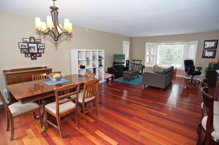 Photo 4: 4768 Gordon Drive in Kelowna: Lower Mission House for sale (Central Okanagan)  : MLS®# 10130403
