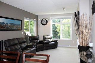 Photo 3: 204 2368 MARPOLE AVENUE in Port Coquitlam: Central Pt Coquitlam Condo for sale : MLS®# R2284323