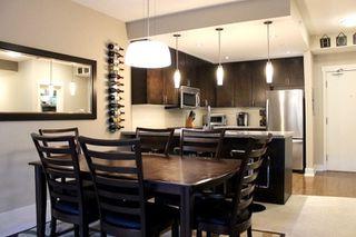Photo 2: 204 2368 MARPOLE AVENUE in Port Coquitlam: Central Pt Coquitlam Condo for sale : MLS®# R2284323