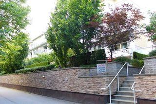 Photo 16: 204 2368 MARPOLE AVENUE in Port Coquitlam: Central Pt Coquitlam Condo for sale : MLS®# R2284323