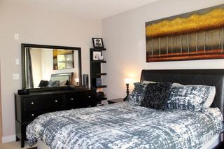 Photo 6: 204 2368 MARPOLE AVENUE in Port Coquitlam: Central Pt Coquitlam Condo for sale : MLS®# R2284323