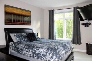 Photo 5: 204 2368 MARPOLE AVENUE in Port Coquitlam: Central Pt Coquitlam Condo for sale : MLS®# R2284323