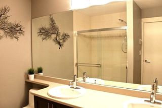 Photo 7: 204 2368 MARPOLE AVENUE in Port Coquitlam: Central Pt Coquitlam Condo for sale : MLS®# R2284323