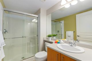 Photo 12: 304 3388 MORREY COURT in Burnaby: Sullivan Heights Condo for sale (Burnaby North)  : MLS®# R2313582