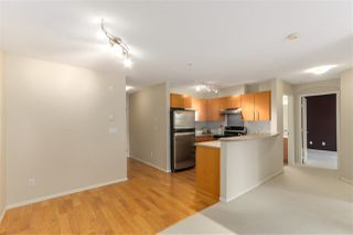 Photo 5: 304 3388 MORREY COURT in Burnaby: Sullivan Heights Condo for sale (Burnaby North)  : MLS®# R2313582