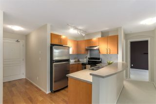 Photo 2: 304 3388 MORREY COURT in Burnaby: Sullivan Heights Condo for sale (Burnaby North)  : MLS®# R2313582