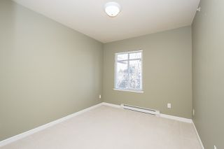 Photo 14: 275 E 5TH STREET in North Vancouver: Lower Lonsdale Townhouse for sale : MLS®# R2332474