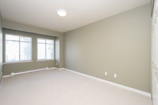 Photo 12: 275 E 5TH STREET in North Vancouver: Lower Lonsdale Townhouse for sale : MLS®# R2332474