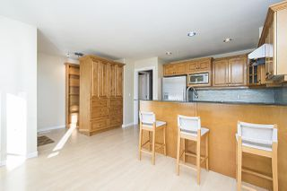 Photo 7: 275 E 5TH STREET in North Vancouver: Lower Lonsdale Townhouse for sale : MLS®# R2332474