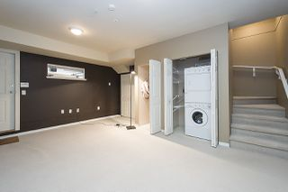 Photo 19: 275 E 5TH STREET in North Vancouver: Lower Lonsdale Townhouse for sale : MLS®# R2332474
