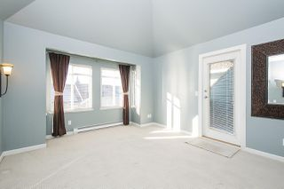 Photo 9: 275 E 5TH STREET in North Vancouver: Lower Lonsdale Townhouse for sale : MLS®# R2332474