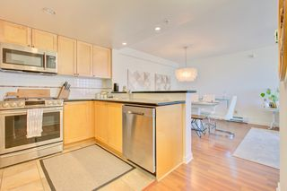 Photo 7: 1485 West 6th Ave in Vancouver: Condo for sale