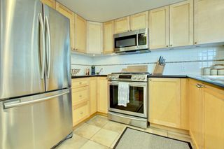 Photo 9: 1485 West 6th Ave in Vancouver: Condo for sale