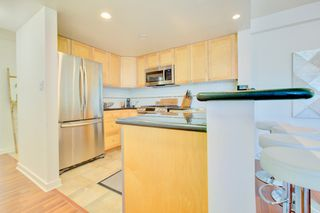 Photo 8: 1485 West 6th Ave in Vancouver: Condo for sale