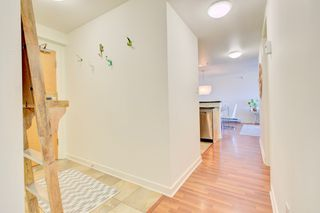 Photo 6: 1485 West 6th Ave in Vancouver: Condo for sale