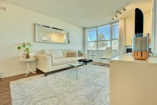 Photo 14: 1485 West 6th Ave in Vancouver: Condo for sale