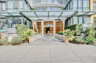 Photo 29: 1485 West 6th Ave in Vancouver: Condo for sale