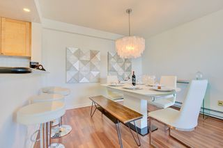 Photo 12: 1485 West 6th Ave in Vancouver: Condo for sale