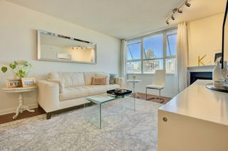 Photo 3: 1485 West 6th Ave in Vancouver: Condo for sale