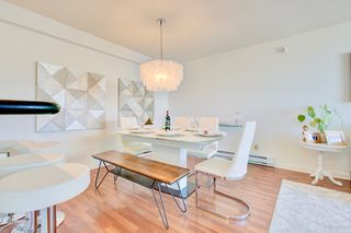 Photo 4: 1485 West 6th Ave in Vancouver: Condo for sale
