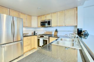 Photo 11: 1485 West 6th Ave in Vancouver: Condo for sale