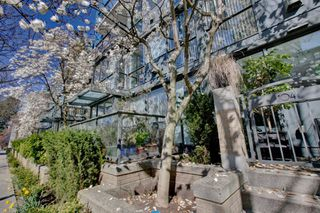 Photo 30: 1485 West 6th Ave in Vancouver: Condo for sale